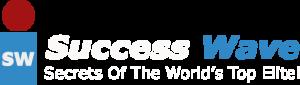 isuccesswave logo