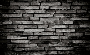 bring your wall back to life